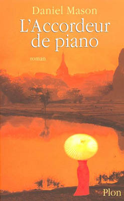 L ACCORDEUR DE PIANOS