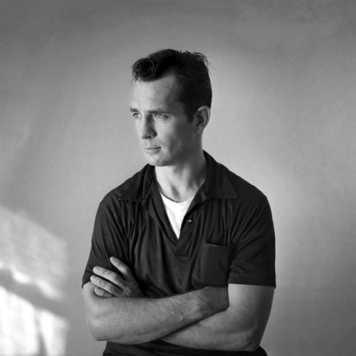Kerouac_by_Palumbo_2